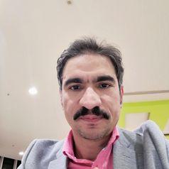 Dr. Mohammad AbdelSattar