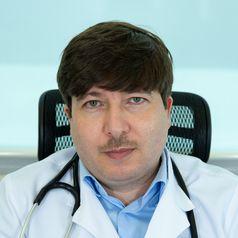 د. نادر محمد أبو شهاب