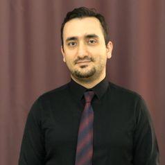 د.عمر عبدو