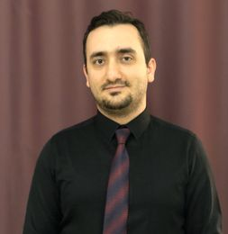 Dr.Omar Abdo