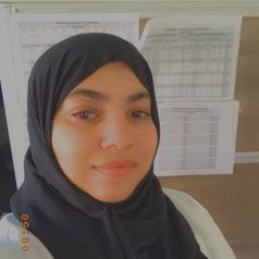 Dr. Ruqayah ALShaikh