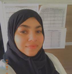Dr. Ruqayah AL-Shaikh