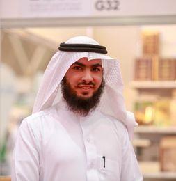 Dr. Sami Al Anazi