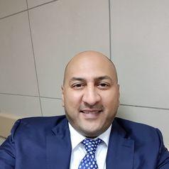 د. سليمان الخشان
