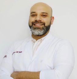 Dr. Shehabeldin Ramadan