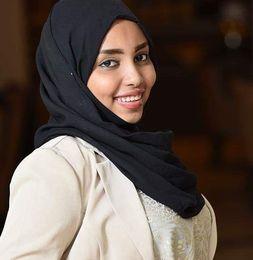Dr.Sahar Al-Mukhtar