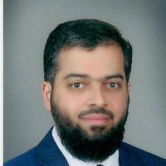 د.تميم العلي
