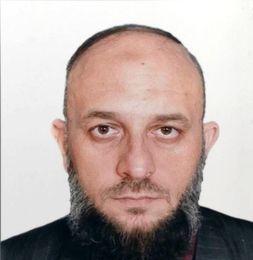 Dr.Thaer Khalid Al-Shantoot