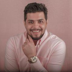 د.وائل الهور