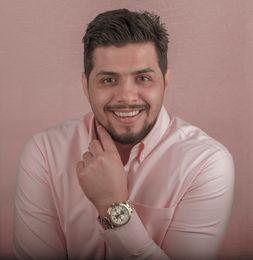Dr.Wael Al-Hoor