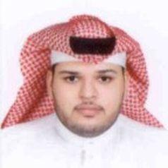 د.وائل الخضير