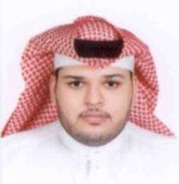 Dr.Wail Al-Khodeer