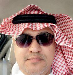 Dr.Yahya Al-Zahrani