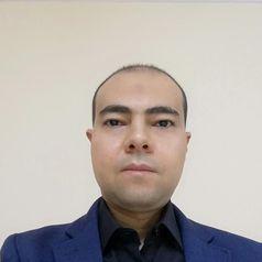 م.شريف مصطفى