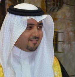 Adel Al-Ruwaily