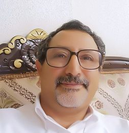 م ۔نجم الدين