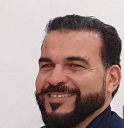 Dr. Hisham Y. Abueljebain
