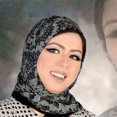 Houra Dashti