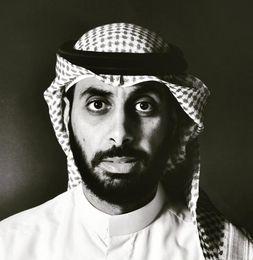 Jasem AlJuraid