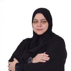 Jeehan Mohamed Alsheikh
