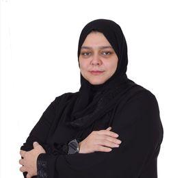 جيهان محمد الشيخ
