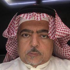 Mazen AlDobai