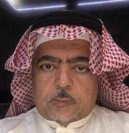 Mazen Al-Dobai