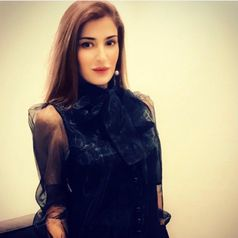 Mira Khattar