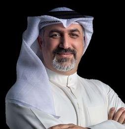 محمد أكبر