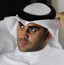 Mohammed Almomen