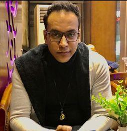 Mohammed Issam