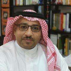 محمد جضر