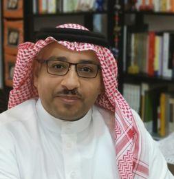 Mohammed Jadher