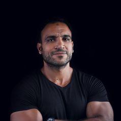 محمد باتيستا
