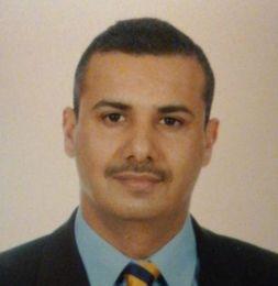 ناصر الزبن