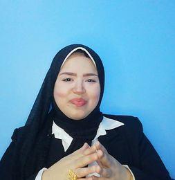 Neama AbdRaboh