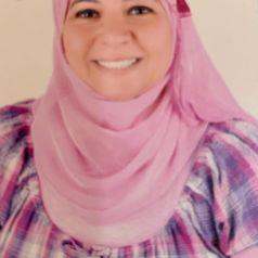 Pro. Lamiaa Radwan Labib