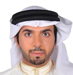 Qassim Kowaid