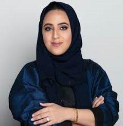 Rawan Al-Ganas