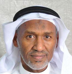 Dr.Rizgullah AL-Asiri