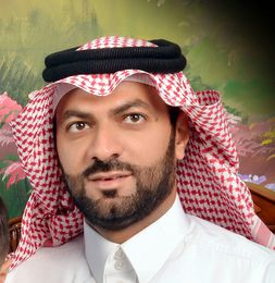 Yasser Al-Saeed