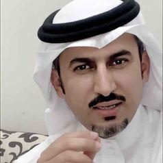 عبدالله العباد