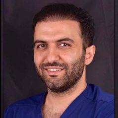 عبدالله الحسن