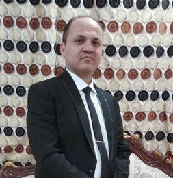 د. محمد قطيني