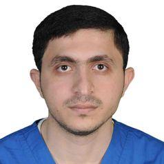 د. محمد العامر