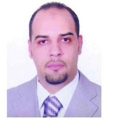 د. عمرو فضلي