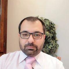 د.باسم خليف