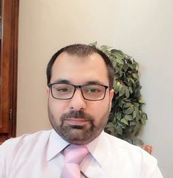 Dr. Bassem Khlef