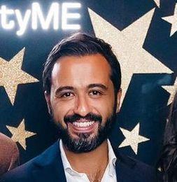 Dr. Firas Alnabolsi