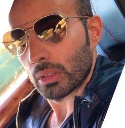 Dr. Ali Al-Muhanna